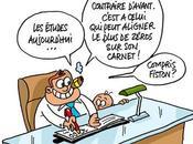 système éducatif Français aggrave inégalités