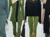 Paris Fashion Week 2017 défilé Louis Vuitton...