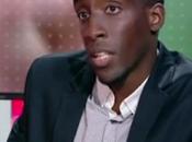 Vidéo Sport Bross COACH JSK) retour Algérie L'Affaire d'Albert Ebossé
