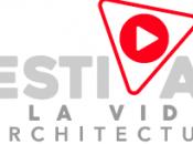 ARCHI URBAIN (11/06) Festival vidéo d'architecture