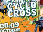 Coupe France Présentation