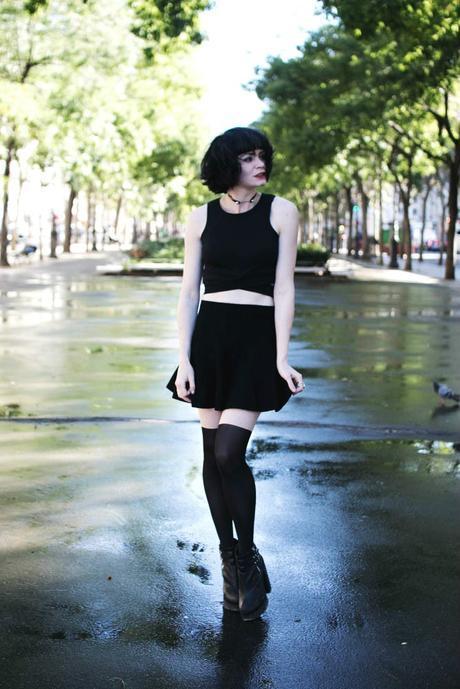 look-noir-bas
