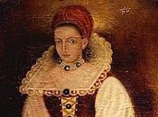 Elisabeth Báthory, procès sanglant