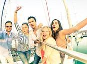 Recrutement réseaux sociaux stratégie gagnante d'Accenture