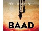 Baad Cédric Bannel