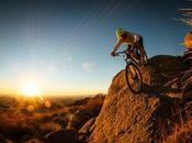Runtastic Mountain Bike gratuit votre iPhone lieu 4.99€)