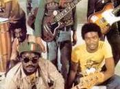reggae 2008 Racines Tiken Fakoly