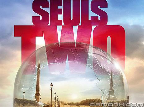 Critique du Film Seuls Two