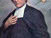 Saint Salomon Leclercq