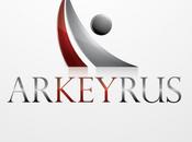 Comment créer votre logo d'avocat