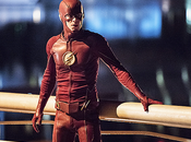 Audiences Mardi 11/10 Flash plus bas, This hausse