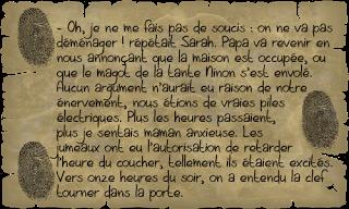 Affaire n°242: