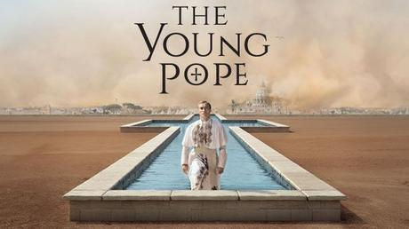 the-young-pope-copier