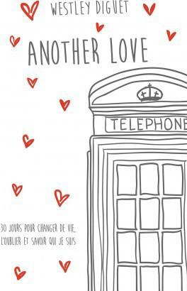 another-love-tome-1-another-love-818054-264-432