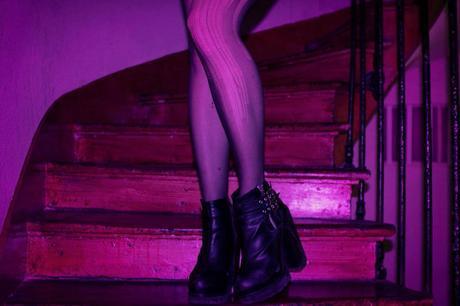 torn-tights
