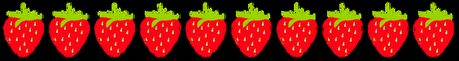 cropped-ebd5e-strawberryborder10.png
