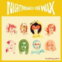 nightmares-on-wax-the-exp-tapes-86-97-volumes-1-8