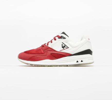 Le Coq Sportif Clown