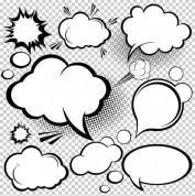 style-de-bande-dessinee-de-champignons-couche-vectorielle-nuages_34-343373