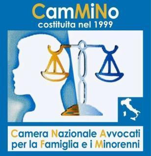 Le colloque de CAMMINO, l'association des Avocats de la famille italiens
