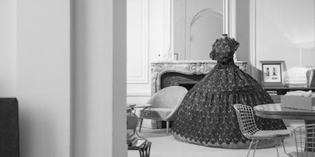 DOCU : NATAN ou l'histoire d'une robe