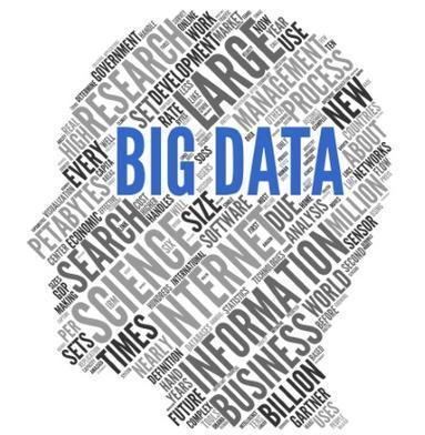 Big Data: une véritable opportunité pour le retail