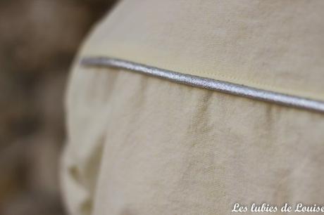 boulse-datura-jaune-les-lubies-de-louise-4