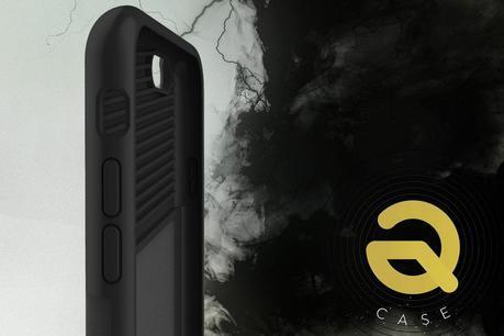 Power Q Case: le futur de la recharge sans fil pour iPhone?