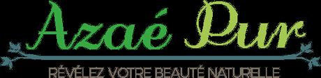 azae-pur-logo