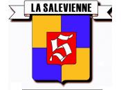 Salon Livre Grand Genève Dimanche novembre 2016