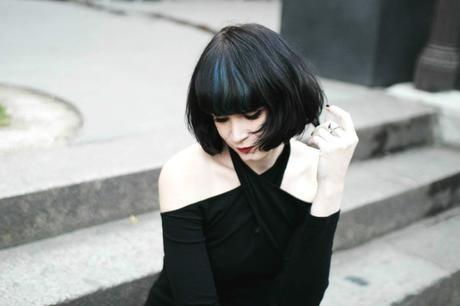 portrait-cheveux-bleus