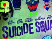 version longue pour Suicide Squad