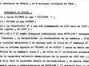 Lettre d'Ernest Mandel Roger Garaudy (1975)