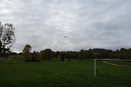 drone-yuneec-breeze4