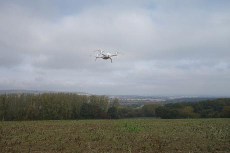 drone-yuneec-breeze6
