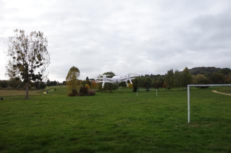 drone-yuneec-breeze5