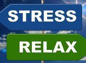 exercices anti-stress pour avoir forme