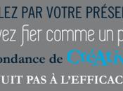 VcomK Agence Nice
