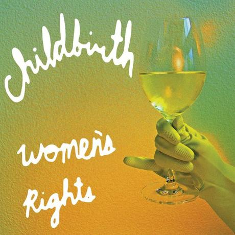 childbith-womens-rights