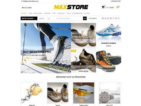 MaxStore-1