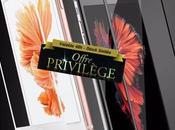 Offre privilège Jusqu'à -65% accessoires iPhone marque USams