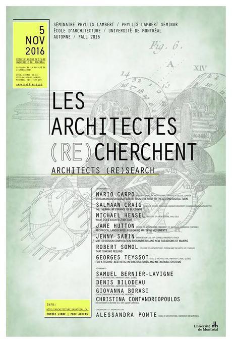 archmtl-seminaire-phyllis-lambert-2016-reflexion-sur-le-mode-dexistence-de-lobjet-architectural
