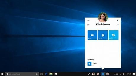 Microsoft Event, vers une nouvelle approche de la créativité