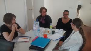 Workshop-Paris-mai-2015