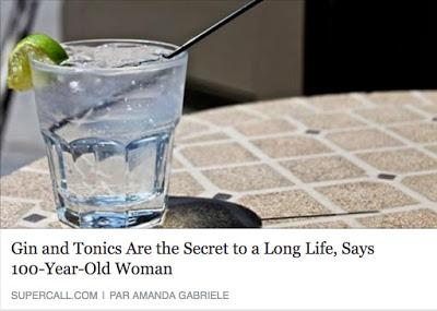 https://www.supercall.com/news/100-year-old-woman-credits-long-life-to-gin-and-tonics?utm_source=thrillist&utm_medium=fb_thrillist&utm_campaign=supercall