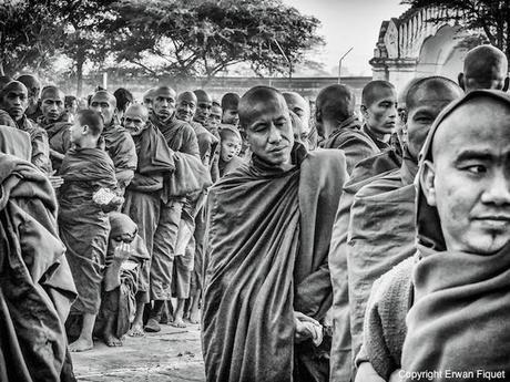 photo-art-voiles-de-moines