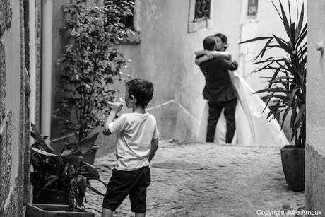photo-art-les-amoureux-de-lisbonne