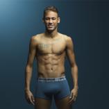 Peut-on se laisser tenter par les sous-vêtements signature des sportifs?