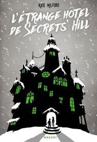letrange-hotel-de-secrets-hill