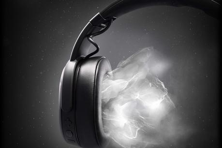 skullcandy-crusher-wireless-folkr-blog-high-tech-04
